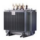 Трансформатор ТМГ 1250/6/0,4 Д/Ун-0 У1 Самара