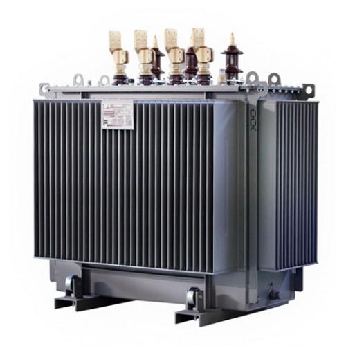 Картинки по запросу трансформатор тмг 1600 предназначен